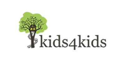 Kids4kids.ru – Интернет магазин детских игрушек
