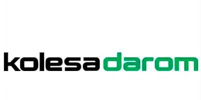 Колеса-Даром.ру – Интернет магазин автозапчастей и товаров для автомобиля