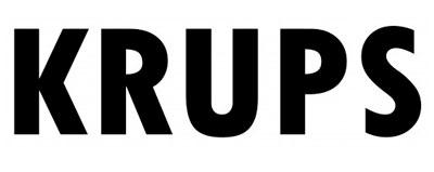 Крупс.ру – официальный магазин бренда Krups