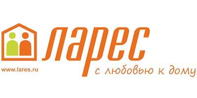Ларес.ру – Интернет магазин посуды и товаров для дома
