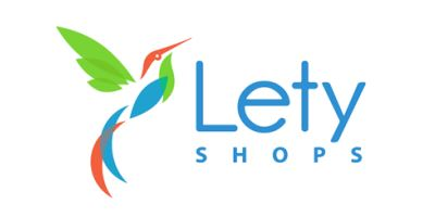 ЛетиШопс.ру – сервис кэшбэк в Интернет магазинах