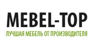 Мебель-Топ – Интернет магазин мебели с бесплатной доставкой по Москве и области