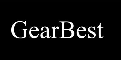 Gearbest.com – китайский Интернет магазин