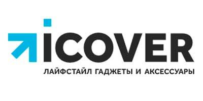 iCover – Интернет магазин современной электроники Apple и других брендов